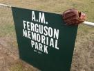 2013 0211 Ferguson (2)