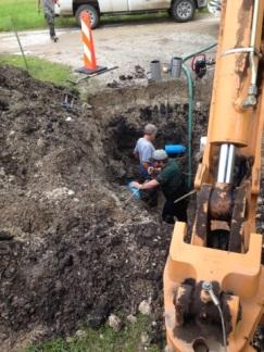 2018 0131 Howe Public Works (8)