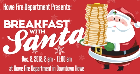 2018-1208-Breakfast-with-Santas