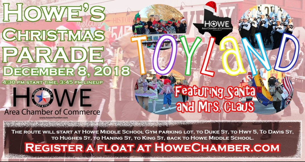 2018-Howe-Christmas-Parade